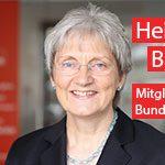 SPD Heike Bährens