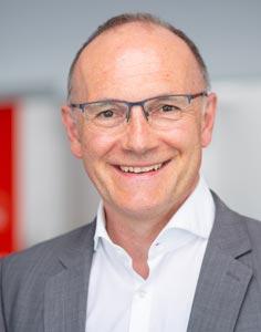 Udo Rössler