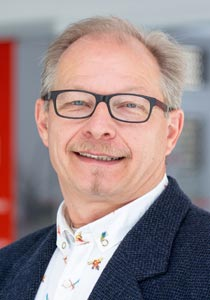 SPD Eberhard Herrmann