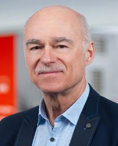 SPD Achim Bressmer